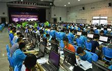 信息学奥林匹克竞赛,最具含金量的学科竞赛!