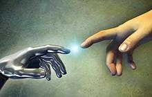 面对AI人工智能的挑战,基础教育能做些什么?