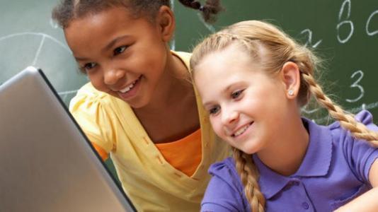 少儿18luck新利app提升这些基本技能,你的孩子需要吗?