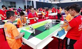 机器人编程有必要学吗,孩子学机器人编程有用吗?