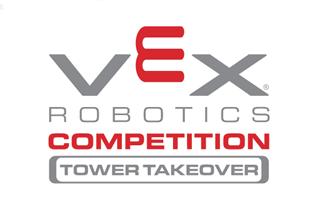 VEX机器人世界锦标赛介绍