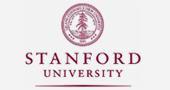 斯坦福大学(Stanford University)