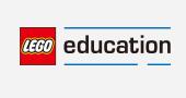 樂高(gao)教育