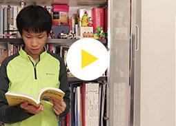 丁一huan) video=