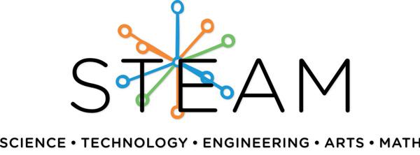 STEAM教育:机器人、编程、3D打印融于一体