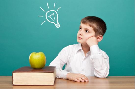 美国教育中的想象力培养十个方法