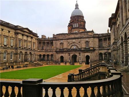 英国:STEAM教育中值得推荐的高校