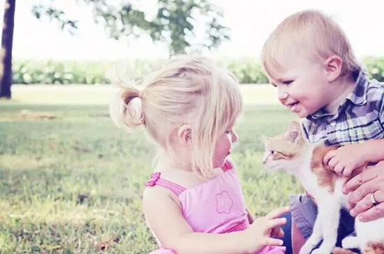 为什么要培养孩子的特长? 这是我见过最好的答案