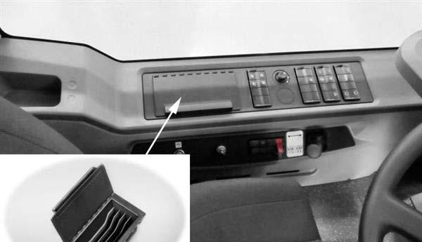 戴姆勒开始提供小批量定制3D打印汽车零件服务