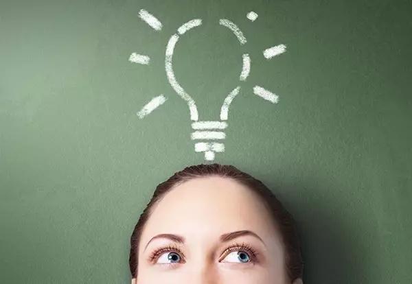 STEAM教育如何对接核心素养?