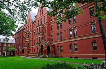 【盘点】人工智能最牛的20所美国大学