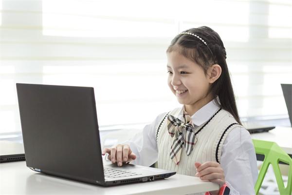 儿童yabo亚博登录怎么学习,看童程童美如何让少儿学习yabo亚博登录