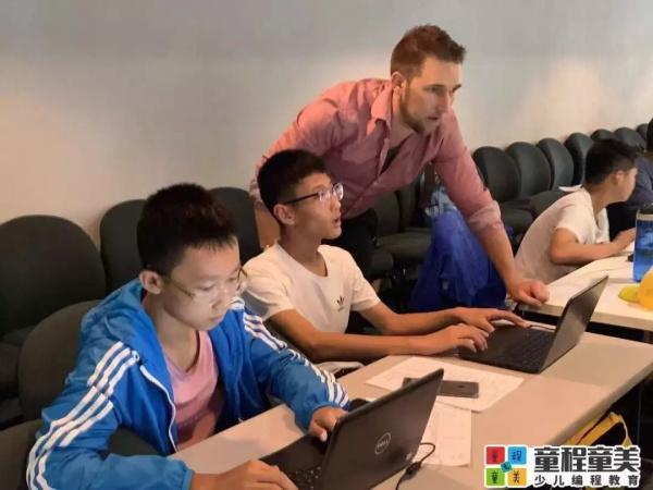 持续62天,影响4000万人|第二届中国少儿18luck新利app节再创佳绩!