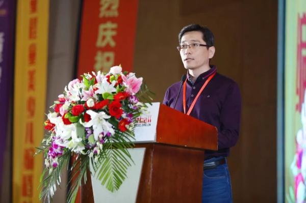 Botball国际机器人大会·中国分会·童程童美专场圆满收官!
