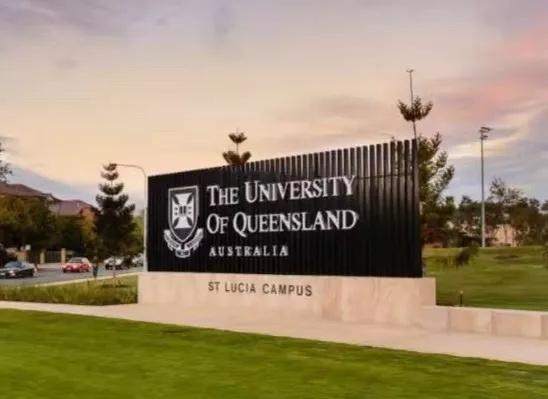 2020寒假澳洲悉尼科技大学人工智能科技研学营火热报名中~